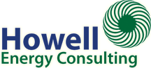 Howell Energy Consulting